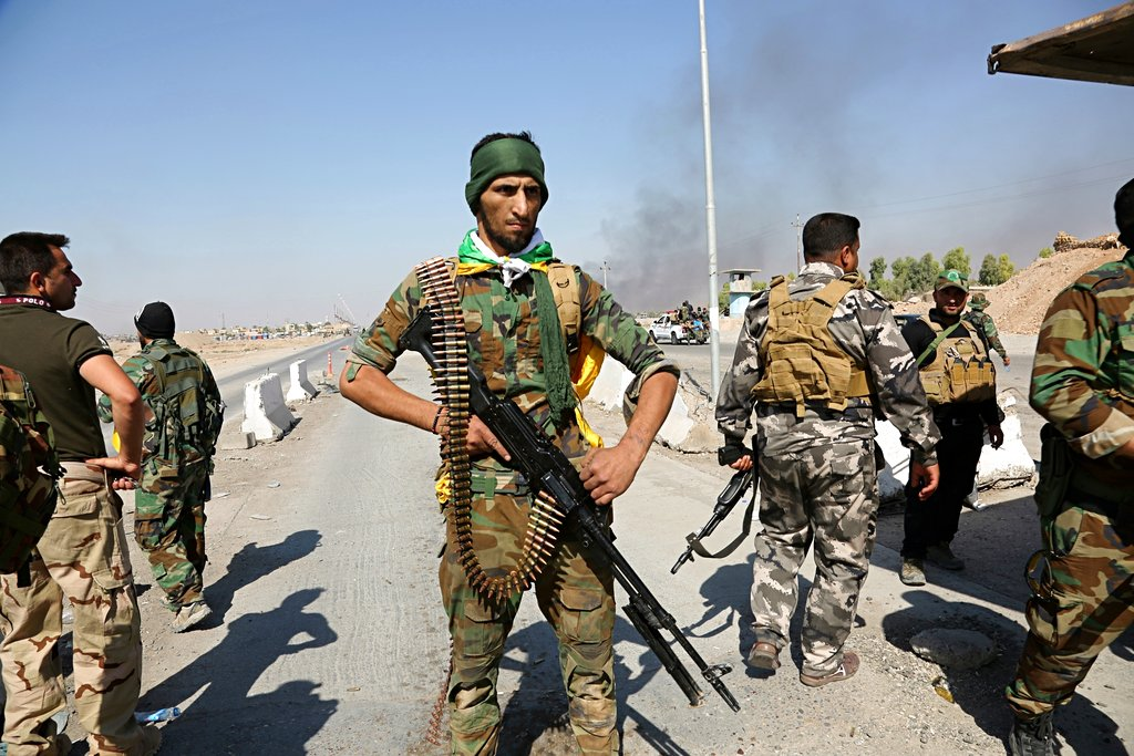 Iraq_358186