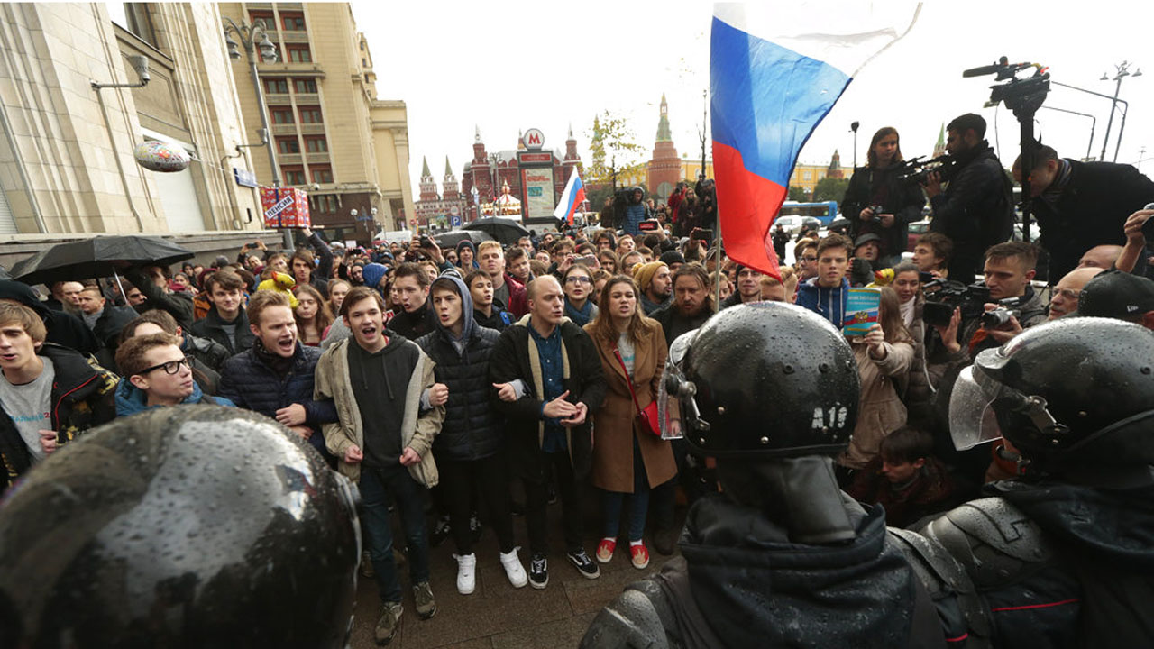 Russia Opposition_356219