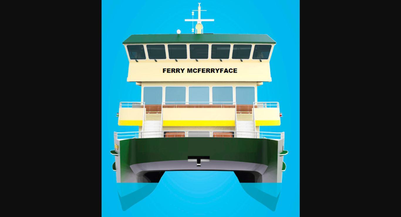 ferry_365457
