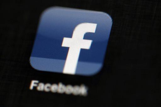 Facebook Gun Ban_372977