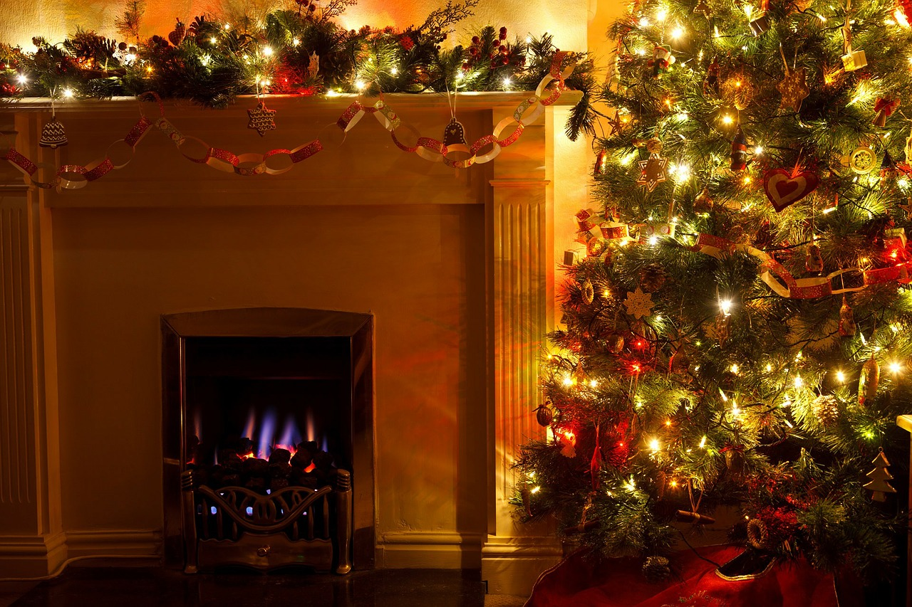 christmas-tree-83121_1280_375653