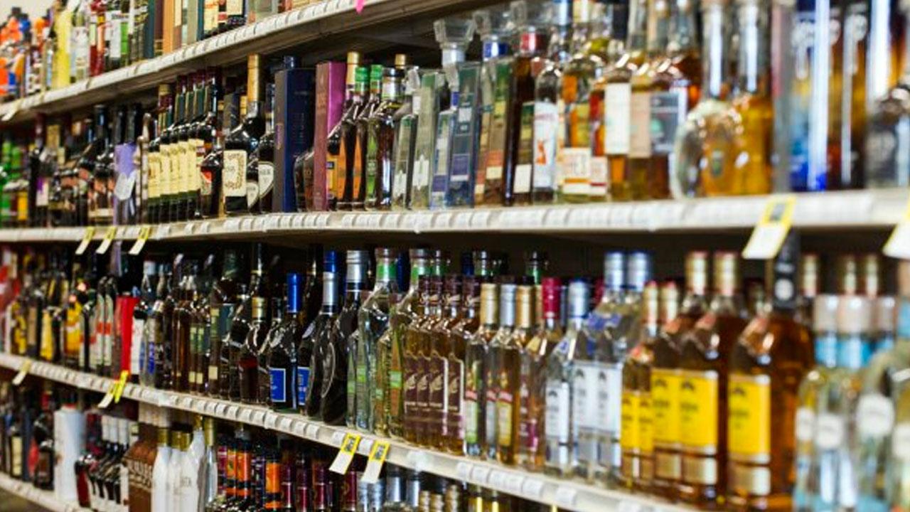 liquor_212976