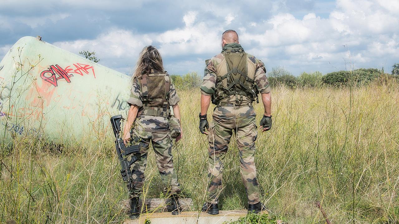 military-army-members_375665