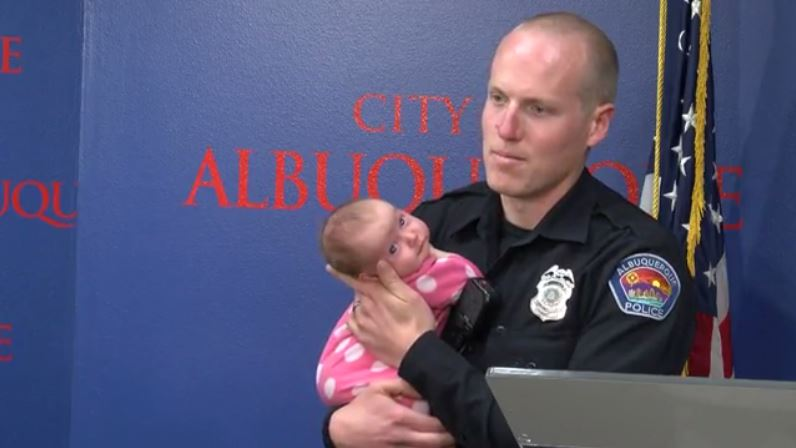 officerbaby_371551