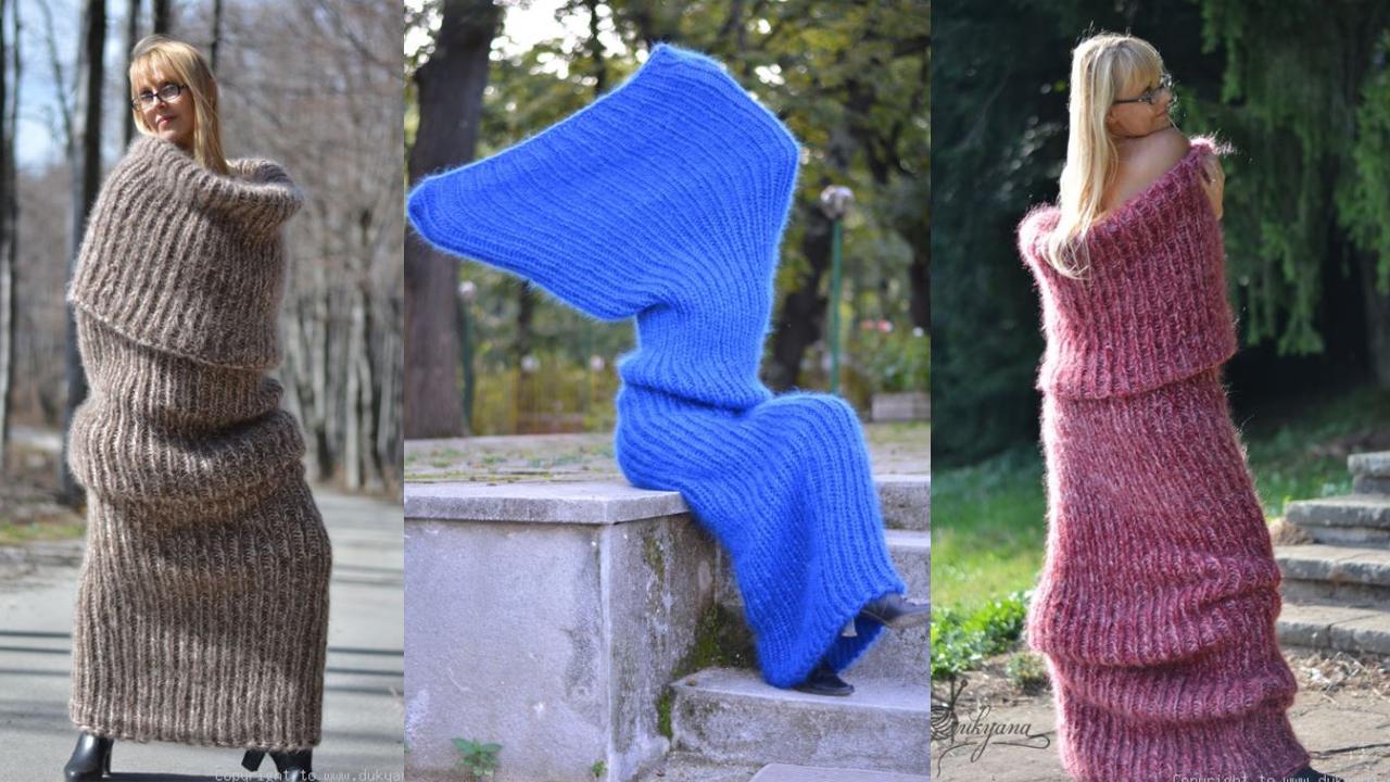 scarves_370109