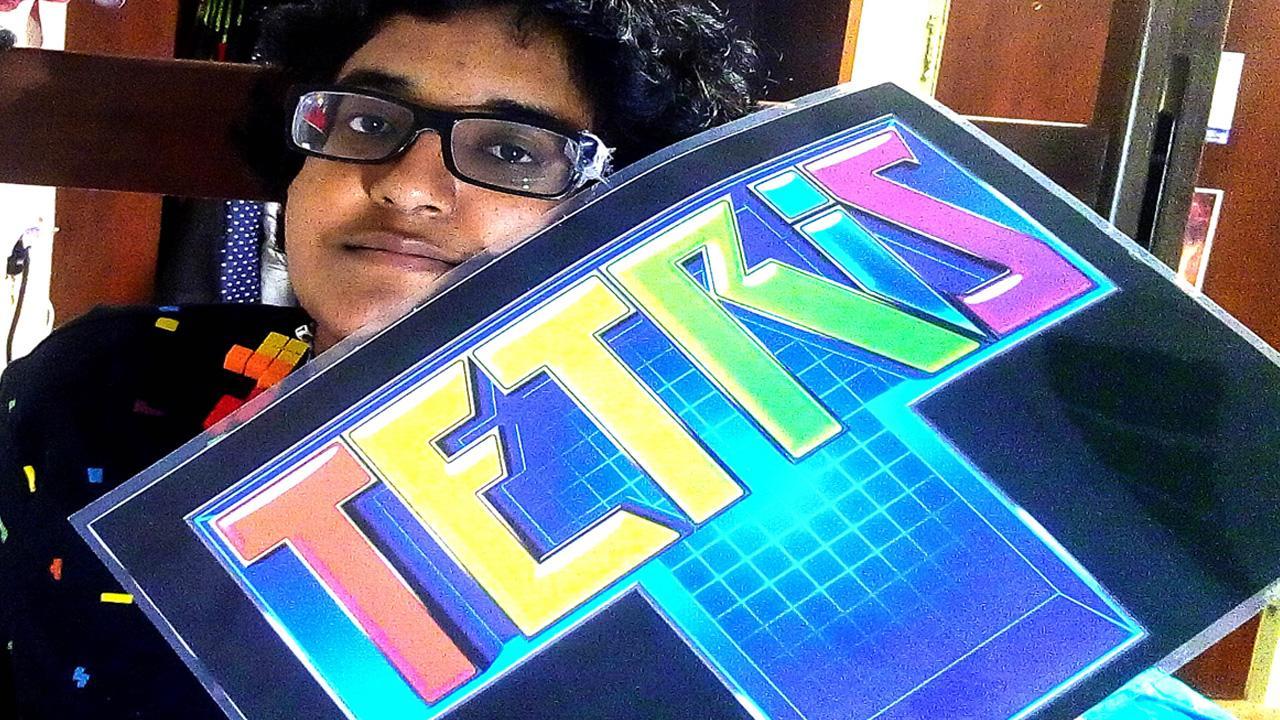 010918-tetris-1280x720_378272