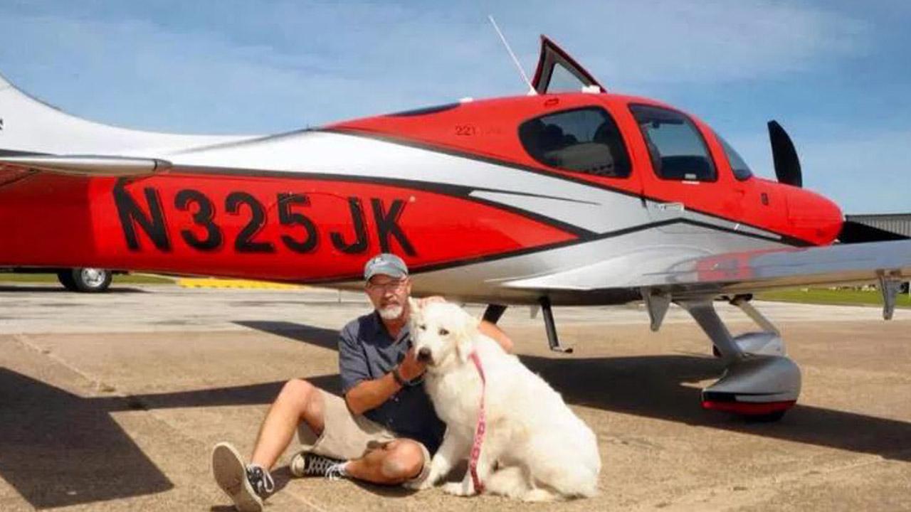 011018-missing-pilot-1280x720_378622