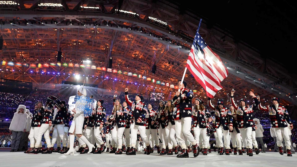 2014-usa-opening-ceremony-1920x1080_usatsi_7719271_383573