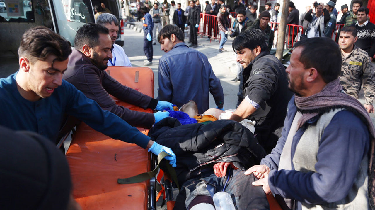 afghan-bombing_383802