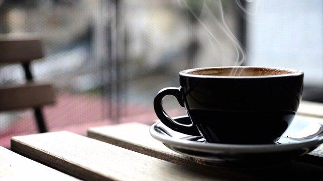 coffee-e1505770307497_353343