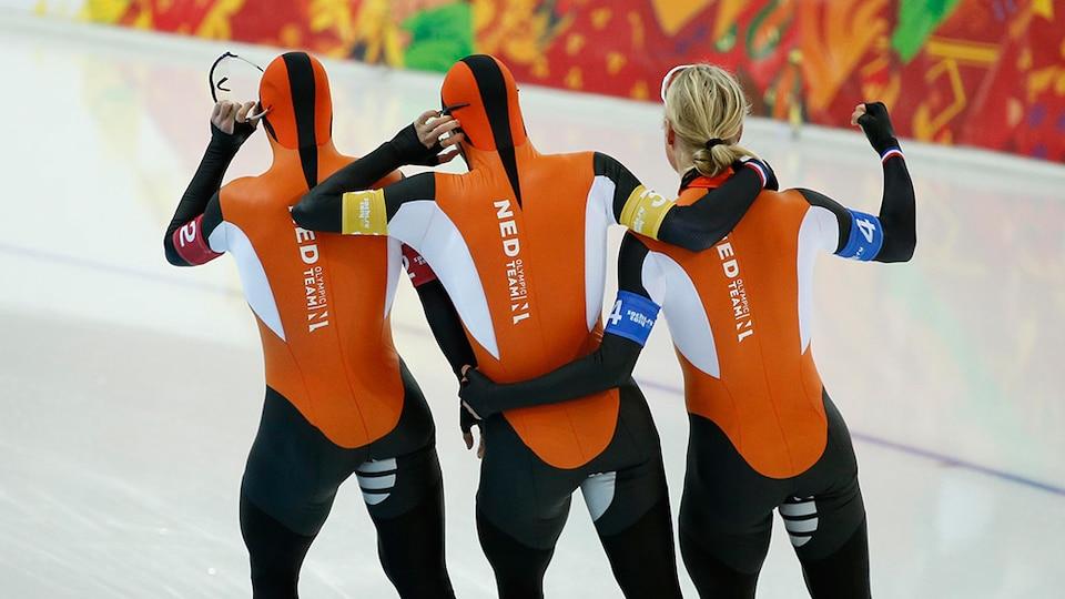 dutch-speed-skating-team_sochi-2014_usatsi_7761820_379020