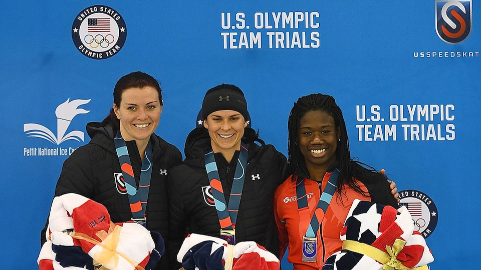 heather-bergsma_brittany-bowe_erin-jackson_olympic-trials_gettyimages-901664882_379345
