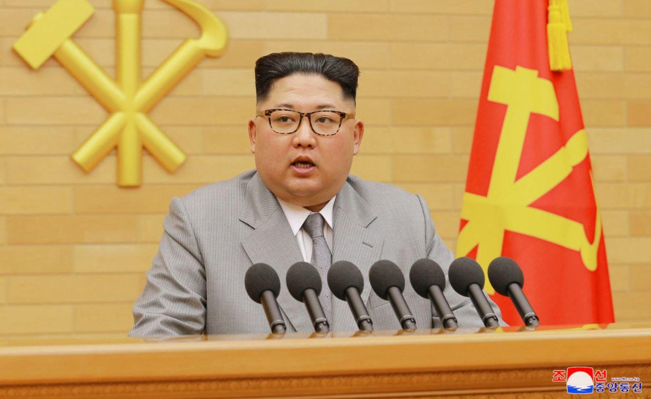 north korea_375926
