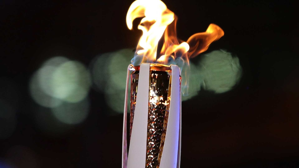 olympicflame2_379038