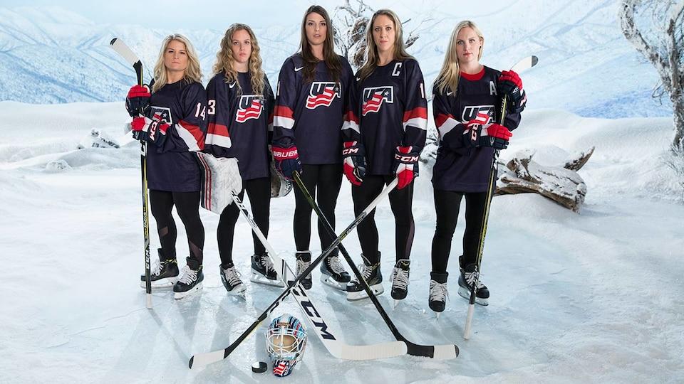 us-women-hockey-weho-nup_178240_054271_383628