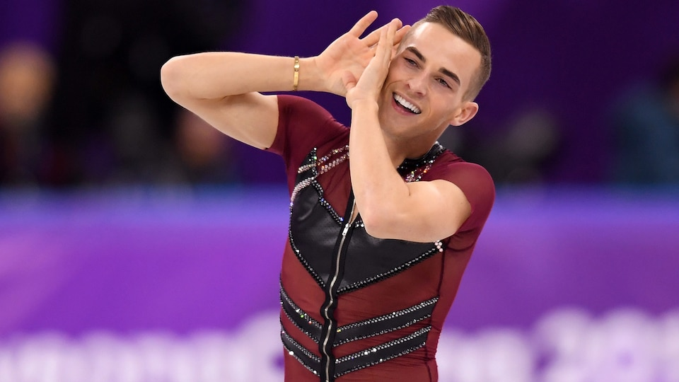 adam-rippon-gettyimages-918819362-1024_396738