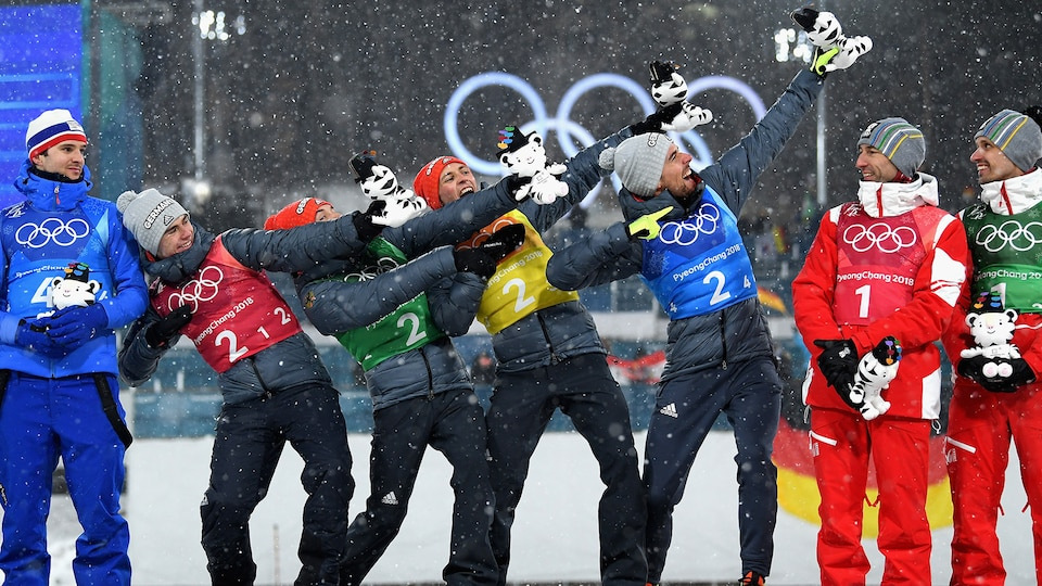 getty-germany-nordic-combined_396572