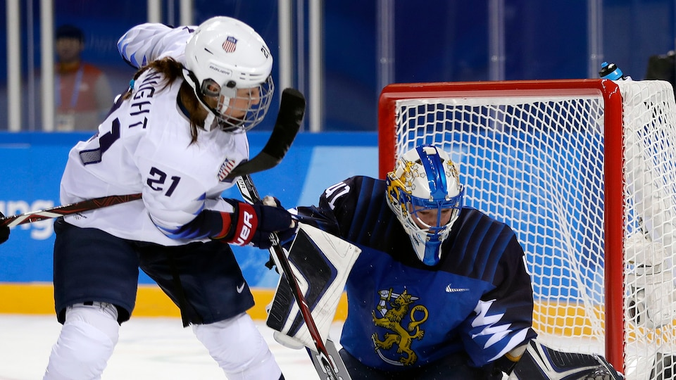 hilary_knight_olympic_day_4_look_ahead_391140