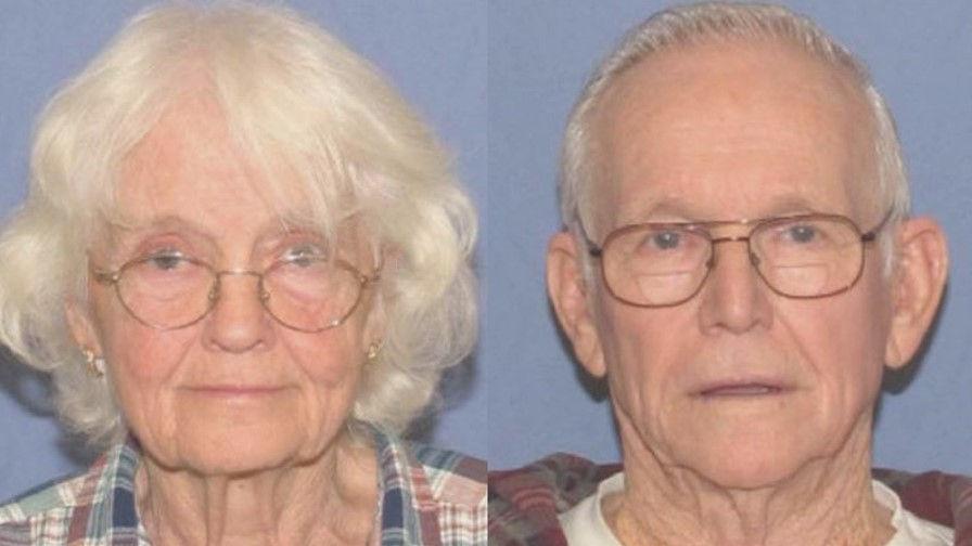 Missing couple_1517842853304.jpg_12778488_ver1.0_386473