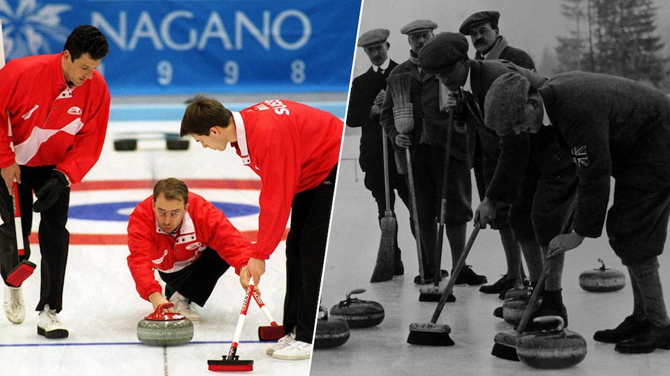 nagano-chamonix-curling_slash_388940