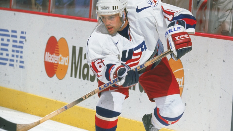 pat_lafontaine_1996_world_cup_388681