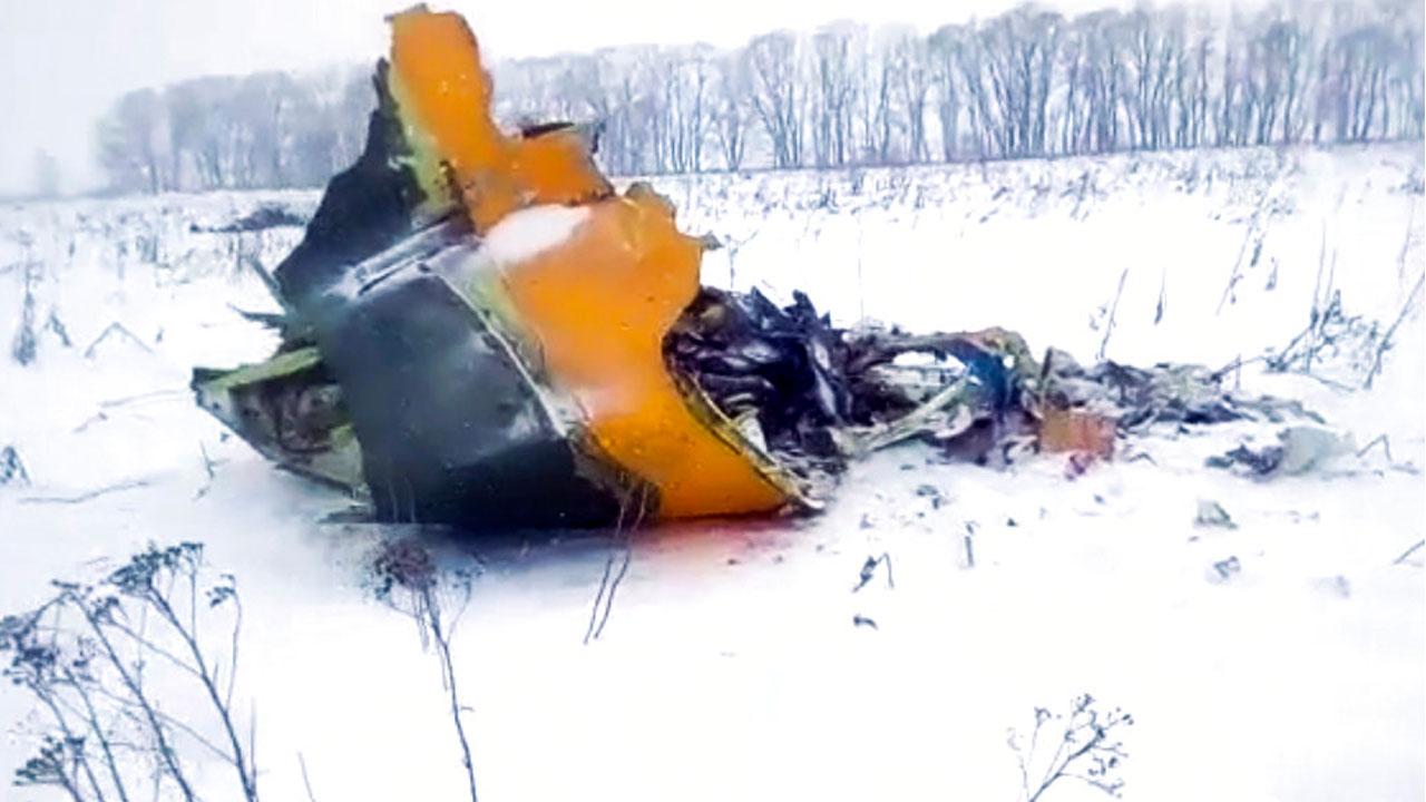 russia-plane-crash_390814
