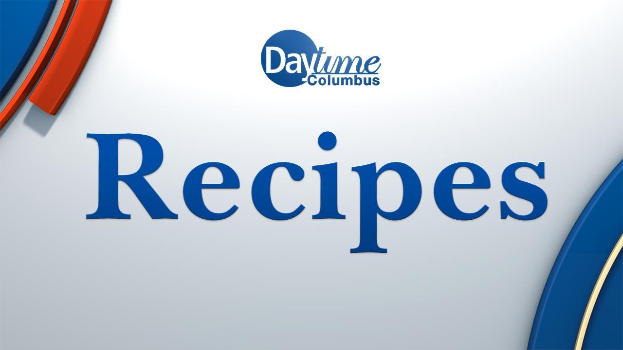 DT Tiles 1200x720 - Recipes_1522356387808.jpg.jpg