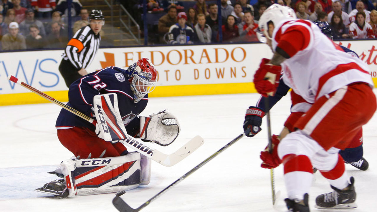 blue-jackets-vs-red-wings_400658