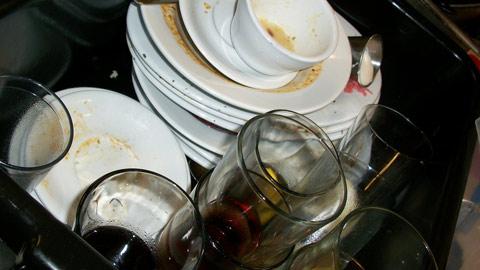 dishes_1524148393685-846652698.jpg