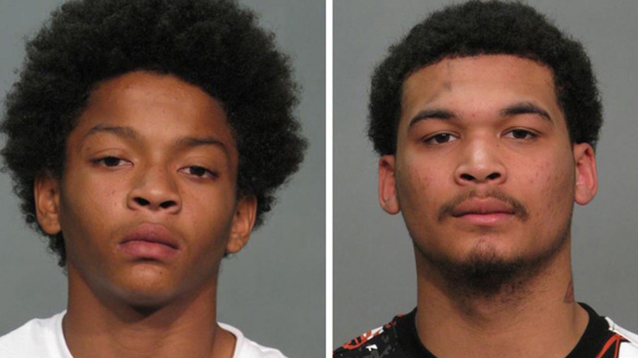 hilltop suspects_1524838848304.jpg.jpg