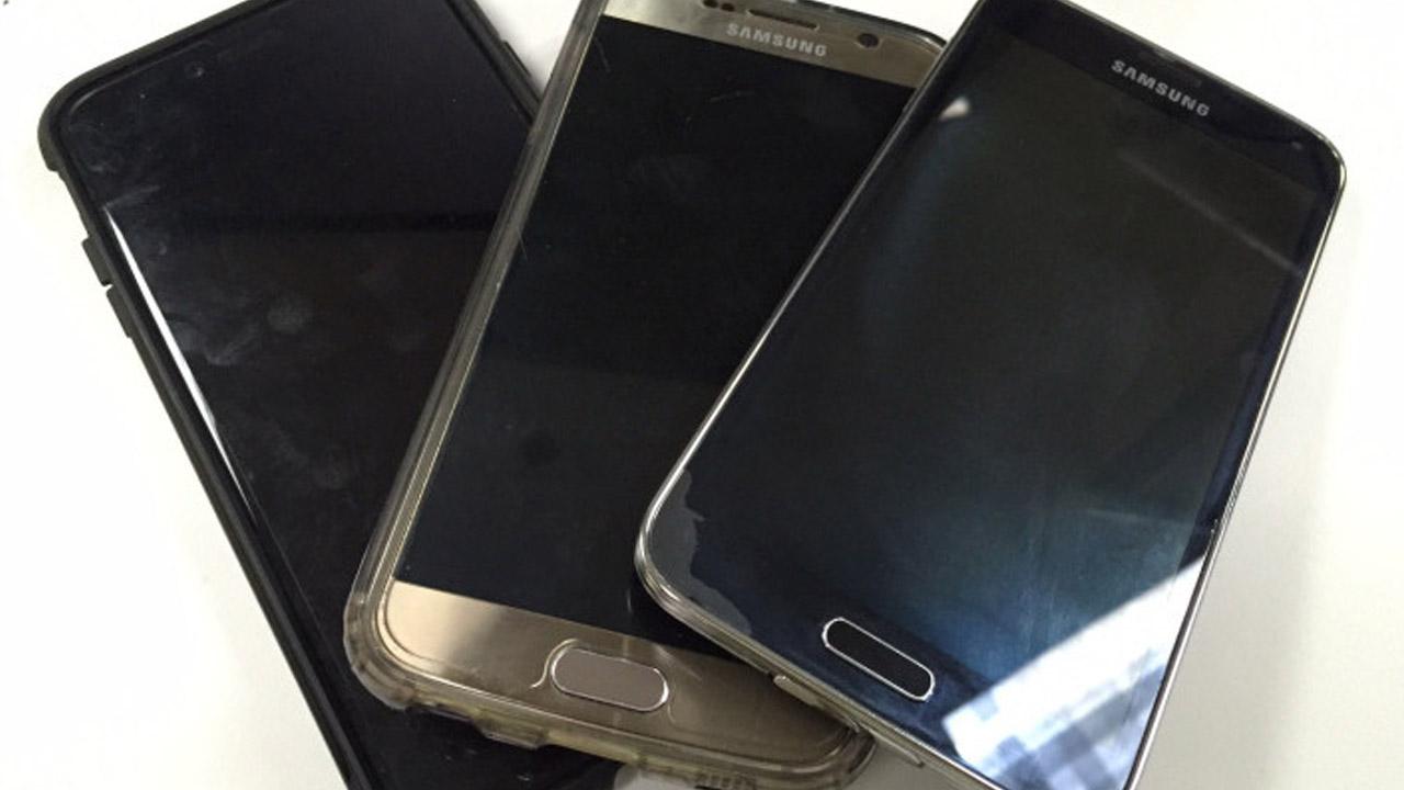 smartphonesweb_263804