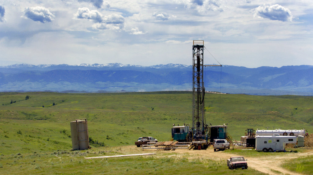 Sage Grouse Energy Leases_1525316472583