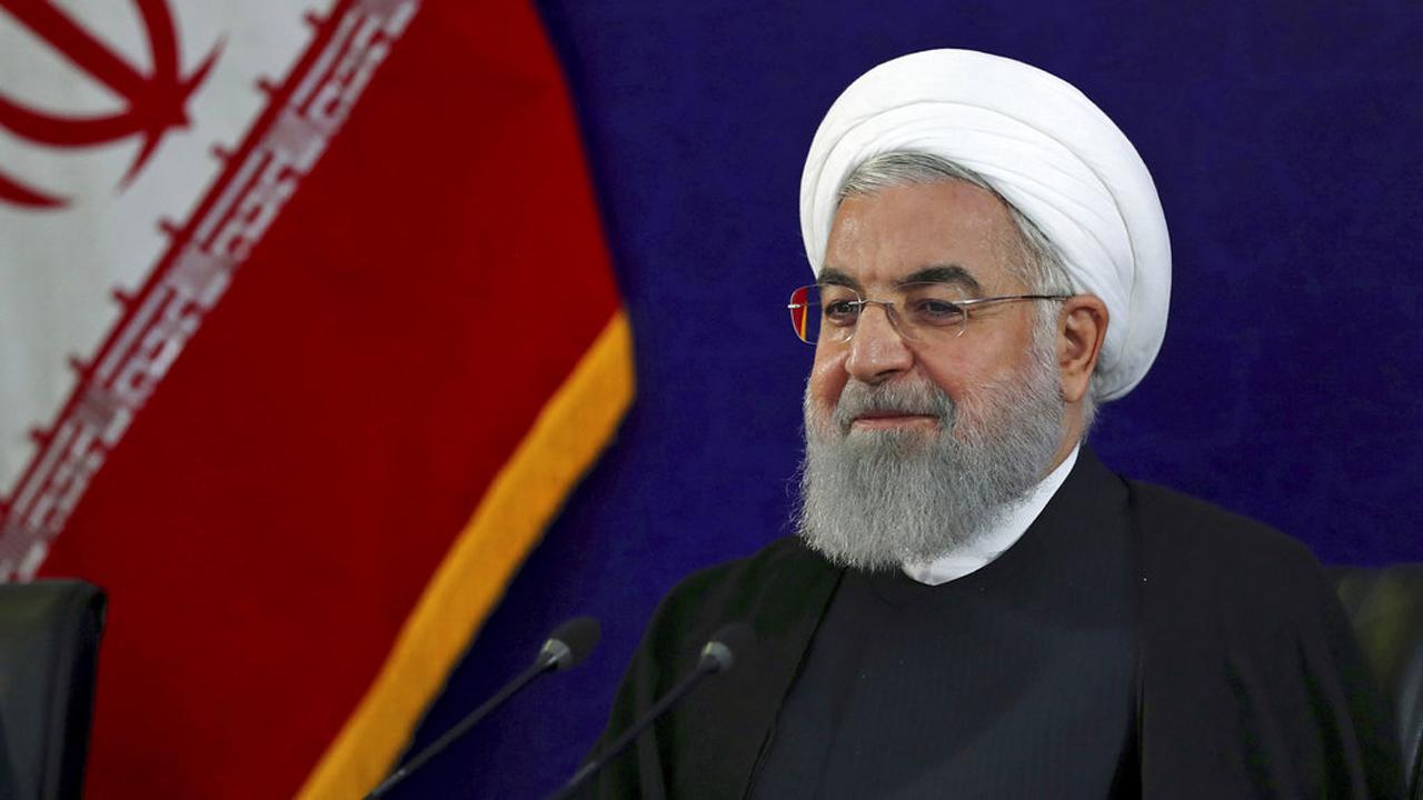 Iran Nuclear_1525811822704