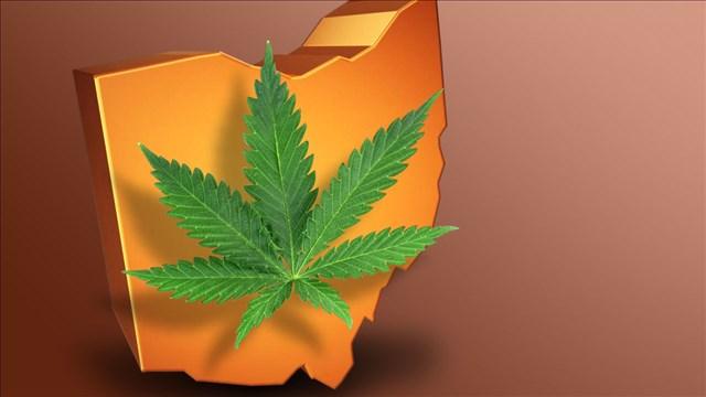 Ohio and Marijuana_1526056004407.jpg-794298030.jpg