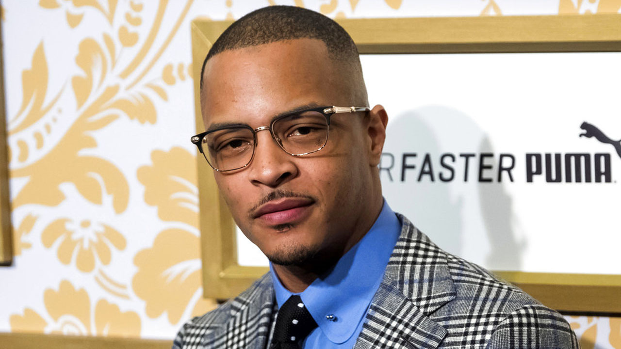 Rapper TI-Arrested_1526487032053