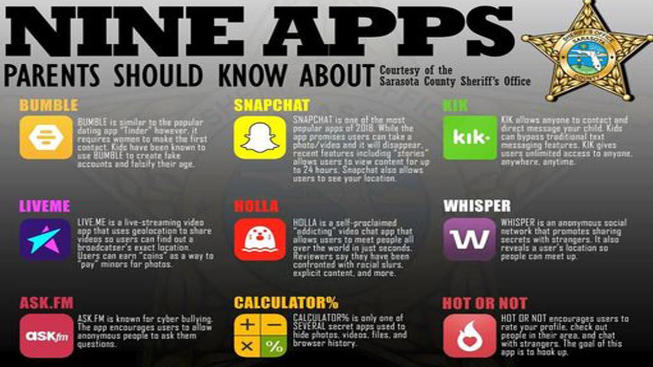 apps_1527681414529.jpg