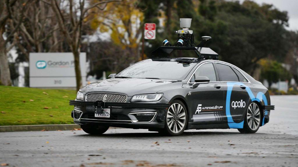autonomoustuff-self-driving-prototype-running-baidu-apollo-2-0-software_100639254_l_20180503165200792-159532