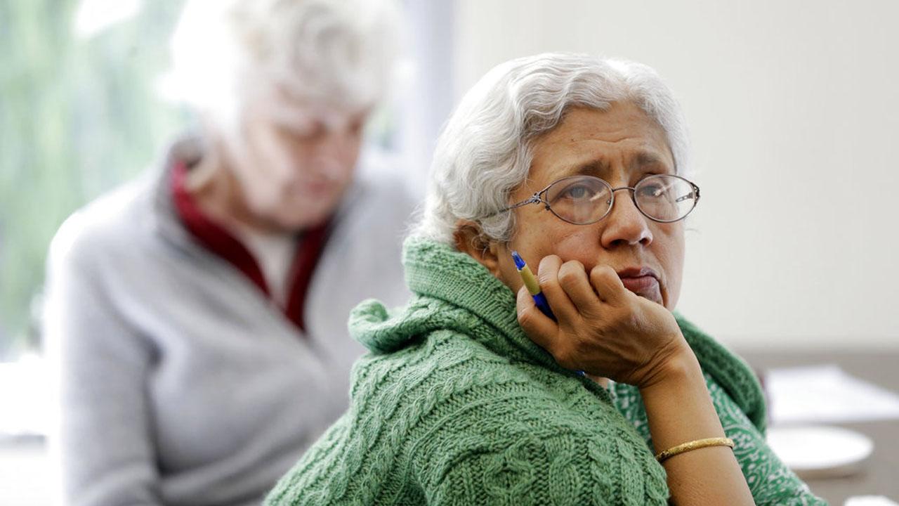 Senior Citizens Bullying_1526155575604