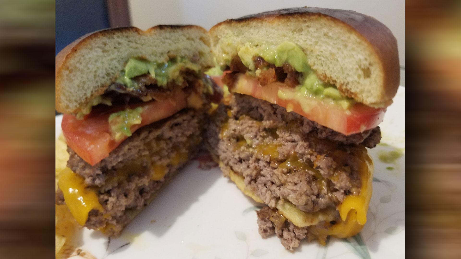 burger-1_1526952136193.jpg