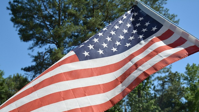 flag_204721