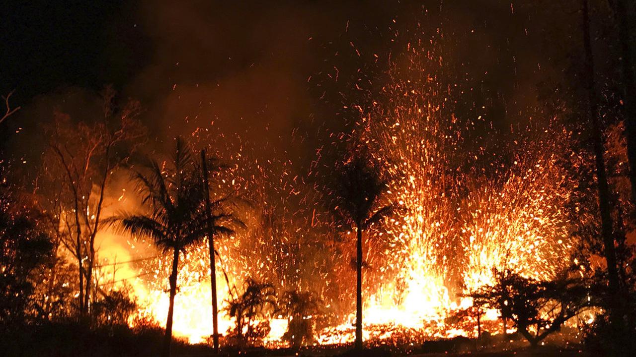 Hawaii Volcano_1525639937802
