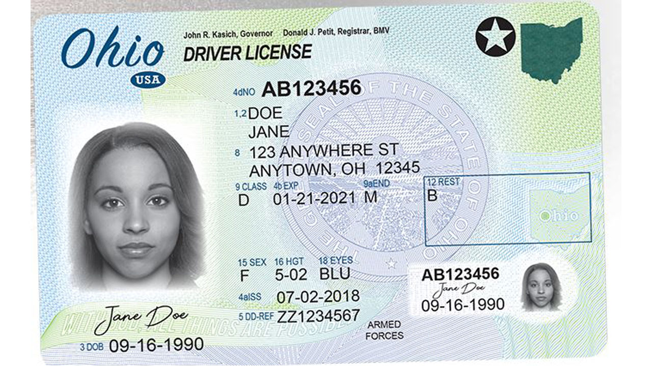 license_1526671174733.jpg