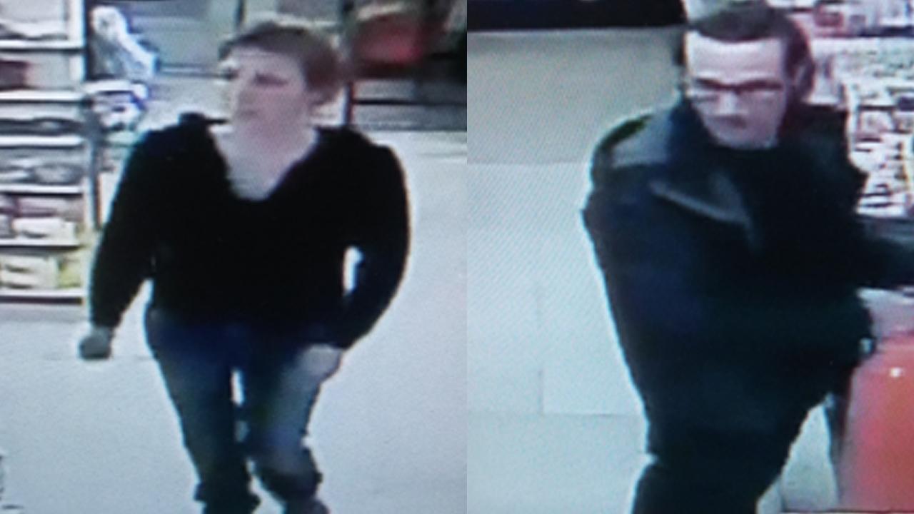 suspects_1525828960825.jpg
