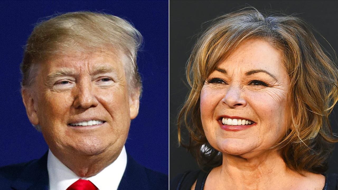 Trump-Roseanne Barr_1522355165940