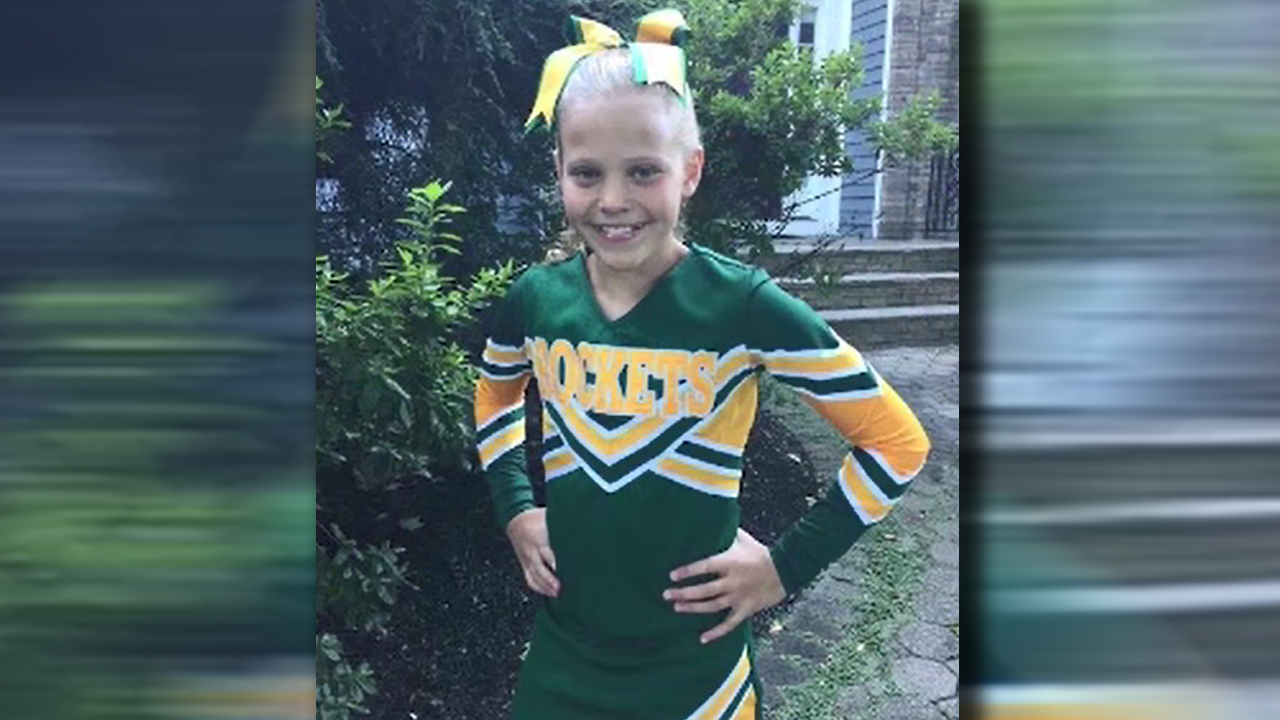 12_year_old_who_killed_herself_was_force_0_20180620122337