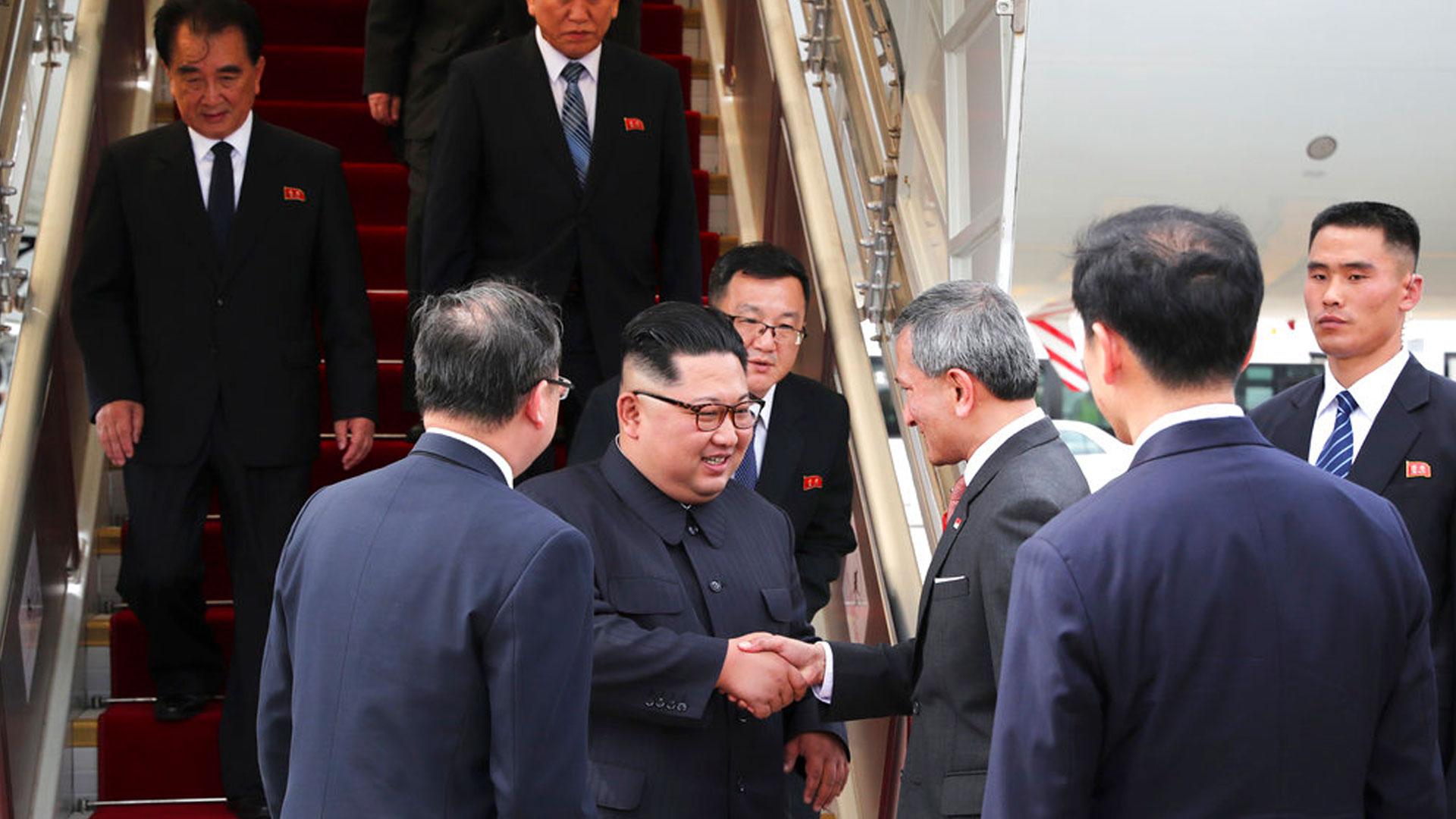 n-korea-summit_1528634376911.jpg