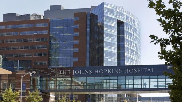 Hopkins Hospital Workers_1530363701085-873774424