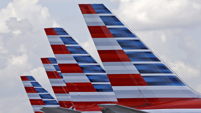 American Airlines_277572