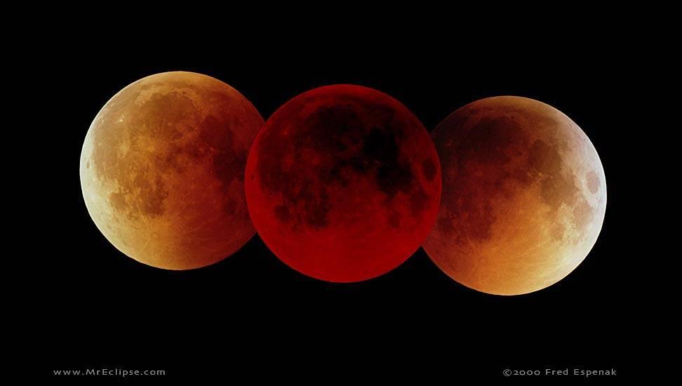 total-lunar-eclipse_1532528951124-846655081.jpg