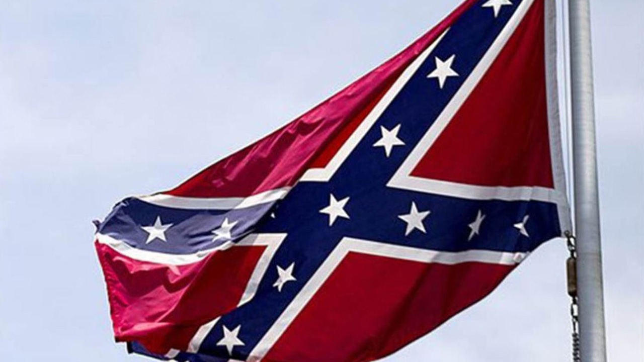 confederate flag_1531234283255.jpg.jpg
